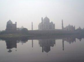 India Revised