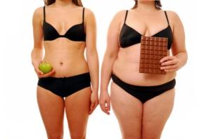 skinny v fat