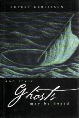 1t5s: on 'And Their Ghosts May Be Heard'